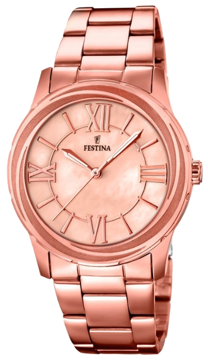 Festina F16725.2 - женские наручные часы из коллекции MademoiselleFestina<br><br><br>Бренд: Festina<br>Модель: Festina F16725/2<br>Артикул: F16725.2<br>Вариант артикула: None<br>Коллекция: Mademoiselle<br>Подколлекция: None<br>Страна: Испания<br>Пол: женские<br>Тип механизма: кварцевые<br>Механизм: M2035<br>Количество камней: None<br>Автоподзавод: None<br>Источник энергии: от батарейки<br>Срок службы элемента питания: None<br>Дисплей: стрелки<br>Цифры: римские<br>Водозащита: WR 50<br>Противоударные: None<br>Материал корпуса: нерж. сталь, PVD покрытие (полное)<br>Материал браслета: нерж. сталь, PVD покрытие (полное)<br>Материал безеля: None<br>Стекло: минеральное<br>Антибликовое покрытие: None<br>Цвет корпуса: None<br>Цвет браслета: None<br>Цвет циферблата: None<br>Цвет безеля: None<br>Размеры: 36.2 мм<br>Диаметр: None<br>Диаметр корпуса: None<br>Толщина: None<br>Ширина ремешка: None<br>Вес: None<br>Спорт-функции: None<br>Подсветка: стрелок<br>Вставка: None<br>Отображение даты: None<br>Хронограф: None<br>Таймер: None<br>Термометр: None<br>Хронометр: None<br>GPS: None<br>Радиосинхронизация: None<br>Барометр: None<br>Скелетон: None<br>Дополнительная информация: None<br>Дополнительные функции: None