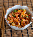 http://static12.insales.ru/images/products/1/2969/10341273/compact_Shrimps_in_garlic_sause.jpg