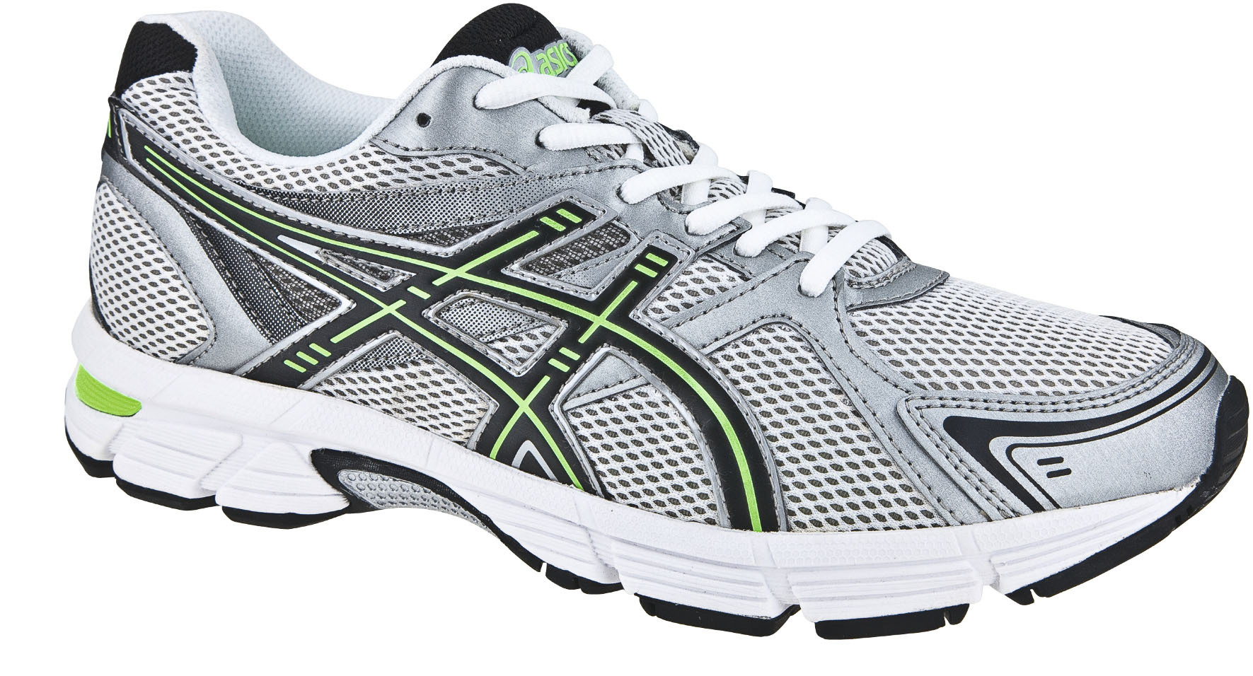 Мужская беговая обувь - купить с доставкой, цены на