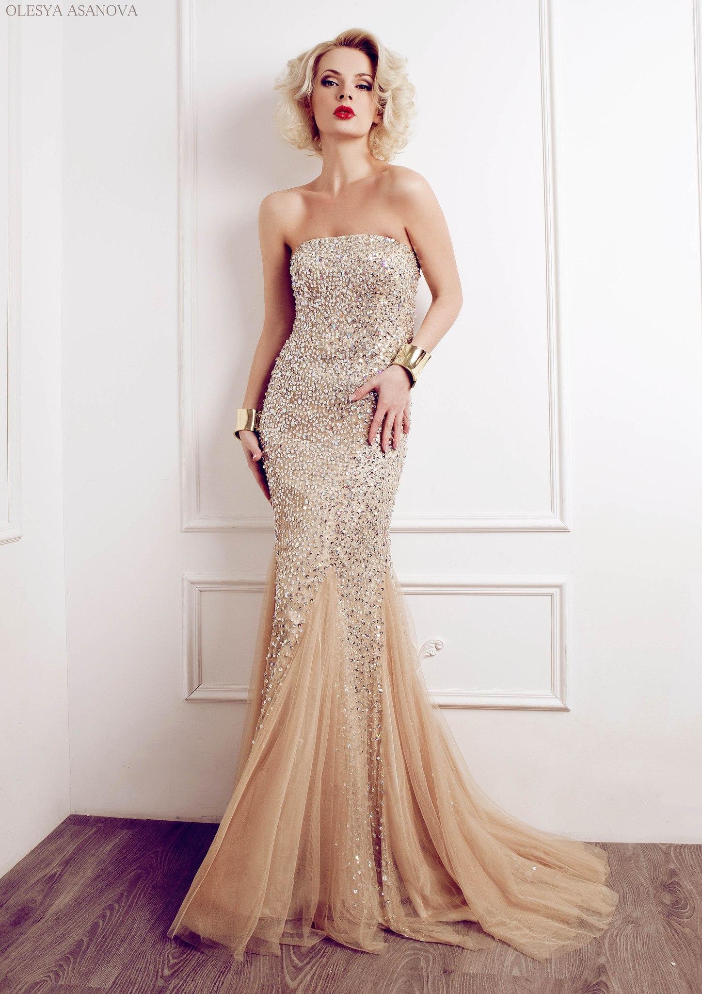 Платье Со Скидкой Купить В Москве