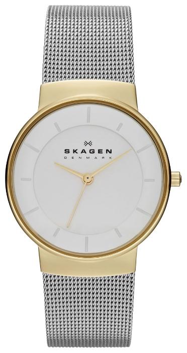 Skagen SKW2076 - женские наручные часы из коллекции MeshSkagen<br><br><br>Бренд: Skagen<br>Модель: Skagen SKW2076<br>Артикул: SKW2076<br>Вариант артикула: None<br>Коллекция: Mesh<br>Подколлекция: None<br>Страна: Дания<br>Пол: женские<br>Тип механизма: кварцевые<br>Механизм: None<br>Количество камней: None<br>Автоподзавод: None<br>Источник энергии: от батарейки<br>Срок службы элемента питания: None<br>Дисплей: стрелки<br>Цифры: отсутствуют<br>Водозащита: WR 30<br>Противоударные: None<br>Материал корпуса: нерж. сталь, IP покрытие (полное)<br>Материал браслета: нерж. сталь<br>Материал безеля: None<br>Стекло: минеральное<br>Антибликовое покрытие: None<br>Цвет корпуса: None<br>Цвет браслета: None<br>Цвет циферблата: None<br>Цвет безеля: None<br>Размеры: 32x6.8 мм<br>Диаметр: None<br>Диаметр корпуса: None<br>Толщина: None<br>Ширина ремешка: None<br>Вес: None<br>Спорт-функции: None<br>Подсветка: None<br>Вставка: None<br>Отображение даты: None<br>Хронограф: None<br>Таймер: None<br>Термометр: None<br>Хронометр: None<br>GPS: None<br>Радиосинхронизация: None<br>Барометр: None<br>Скелетон: None<br>Дополнительная информация: None<br>Дополнительные функции: None