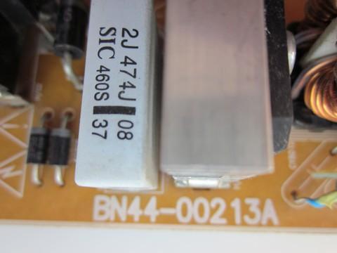BN44-00213A