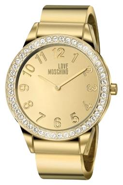 Moschino MW0441 - женские наручные часы из коллекции I LOVE MOSCHINOMoschino<br><br><br>Бренд: Moschino<br>Модель: Moschino MW0441<br>Артикул: MW0441<br>Вариант артикула: None<br>Коллекция: I LOVE MOSCHINO<br>Подколлекция: None<br>Страна: Италия<br>Пол: женские<br>Тип механизма: кварцевые<br>Механизм: None<br>Количество камней: None<br>Автоподзавод: None<br>Источник энергии: от батарейки<br>Срок службы элемента питания: None<br>Дисплей: стрелки<br>Цифры: арабские<br>Водозащита: WR 50<br>Противоударные: None<br>Материал корпуса: нерж. сталь, PVD покрытие (полное)<br>Материал браслета: нерж. сталь, PVD покрытие (полное)<br>Материал безеля: None<br>Стекло: минеральное<br>Антибликовое покрытие: None<br>Цвет корпуса: None<br>Цвет браслета: None<br>Цвет циферблата: None<br>Цвет безеля: None<br>Размеры: 36x8 мм<br>Диаметр: None<br>Диаметр корпуса: None<br>Толщина: None<br>Ширина ремешка: None<br>Вес: None<br>Спорт-функции: None<br>Подсветка: None<br>Вставка: None<br>Отображение даты: None<br>Хронограф: None<br>Таймер: None<br>Термометр: None<br>Хронометр: None<br>GPS: None<br>Радиосинхронизация: None<br>Барометр: None<br>Скелетон: None<br>Дополнительная информация: None<br>Дополнительные функции: None