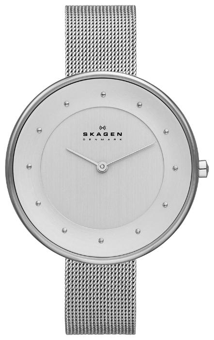Skagen SKW2140 - женские наручные часы из коллекции MeshSkagen<br><br><br>Бренд: Skagen<br>Модель: Skagen SKW2140<br>Артикул: SKW2140<br>Вариант артикула: None<br>Коллекция: Mesh<br>Подколлекция: None<br>Страна: Дания<br>Пол: женские<br>Тип механизма: кварцевые<br>Механизм: None<br>Количество камней: None<br>Автоподзавод: None<br>Источник энергии: от батарейки<br>Срок службы элемента питания: None<br>Дисплей: стрелки<br>Цифры: отсутствуют<br>Водозащита: WR 30<br>Противоударные: None<br>Материал корпуса: нерж. сталь<br>Материал браслета: нерж. сталь<br>Материал безеля: None<br>Стекло: минеральное<br>Антибликовое покрытие: None<br>Цвет корпуса: None<br>Цвет браслета: None<br>Цвет циферблата: None<br>Цвет безеля: None<br>Размеры: 38x38x5.5 мм<br>Диаметр: None<br>Диаметр корпуса: None<br>Толщина: None<br>Ширина ремешка: None<br>Вес: None<br>Спорт-функции: None<br>Подсветка: None<br>Вставка: None<br>Отображение даты: None<br>Хронограф: None<br>Таймер: None<br>Термометр: None<br>Хронометр: None<br>GPS: None<br>Радиосинхронизация: None<br>Барометр: None<br>Скелетон: None<br>Дополнительная информация: None<br>Дополнительные функции: None