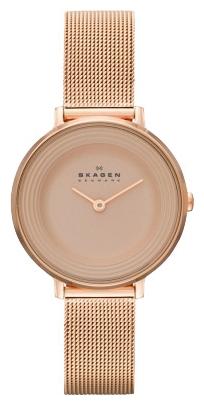 Skagen SKW2213 - женские наручные часы из коллекции MeshSkagen<br><br><br>Бренд: Skagen<br>Модель: Skagen SKW2213<br>Артикул: SKW2213<br>Вариант артикула: None<br>Коллекция: Mesh<br>Подколлекция: None<br>Страна: Дания<br>Пол: женские<br>Тип механизма: кварцевые<br>Механизм: None<br>Количество камней: None<br>Автоподзавод: None<br>Источник энергии: от батарейки<br>Срок службы элемента питания: None<br>Дисплей: стрелки<br>Цифры: отсутствуют<br>Водозащита: WR 30<br>Противоударные: None<br>Материал корпуса: нерж. сталь, PVD покрытие: позолота (полное)<br>Материал браслета: нерж. сталь, PVD покрытие (полное): позолота<br>Материал безеля: None<br>Стекло: минеральное<br>Антибликовое покрытие: None<br>Цвет корпуса: None<br>Цвет браслета: None<br>Цвет циферблата: None<br>Цвет безеля: None<br>Размеры: None<br>Диаметр: None<br>Диаметр корпуса: None<br>Толщина: None<br>Ширина ремешка: None<br>Вес: None<br>Спорт-функции: None<br>Подсветка: None<br>Вставка: None<br>Отображение даты: None<br>Хронограф: None<br>Таймер: None<br>Термометр: None<br>Хронометр: None<br>GPS: None<br>Радиосинхронизация: None<br>Барометр: None<br>Скелетон: None<br>Дополнительная информация: None<br>Дополнительные функции: None