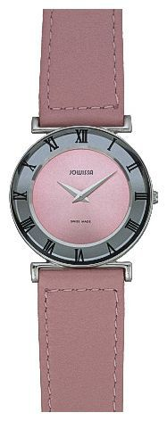 Jowissa J2.016.M - женские наручные часы из коллекции RomaJowissa<br><br><br>Бренд: Jowissa<br>Модель: Jowissa J2.016.M<br>Артикул: J2.016.M<br>Вариант артикула: None<br>Коллекция: Roma<br>Подколлекция: None<br>Страна: Швейцария<br>Пол: женские<br>Тип механизма: кварцевые<br>Механизм: Ronda 762<br>Количество камней: None<br>Автоподзавод: None<br>Источник энергии: от батарейки<br>Срок службы элемента питания: None<br>Дисплей: стрелки<br>Цифры: римские<br>Водозащита: WR 30<br>Противоударные: None<br>Материал корпуса: нерж. сталь<br>Материал браслета: кожа<br>Материал безеля: None<br>Стекло: минеральное<br>Антибликовое покрытие: None<br>Цвет корпуса: None<br>Цвет браслета: None<br>Цвет циферблата: None<br>Цвет безеля: None<br>Размеры: 31x31x6 мм<br>Диаметр: None<br>Диаметр корпуса: None<br>Толщина: None<br>Ширина ремешка: None<br>Вес: None<br>Спорт-функции: None<br>Подсветка: None<br>Вставка: None<br>Отображение даты: None<br>Хронограф: None<br>Таймер: None<br>Термометр: None<br>Хронометр: None<br>GPS: None<br>Радиосинхронизация: None<br>Барометр: None<br>Скелетон: None<br>Дополнительная информация: None<br>Дополнительные функции: None