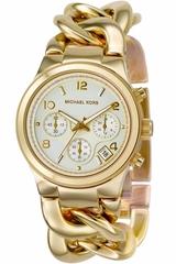Наручные часы Michael Kors MK3131