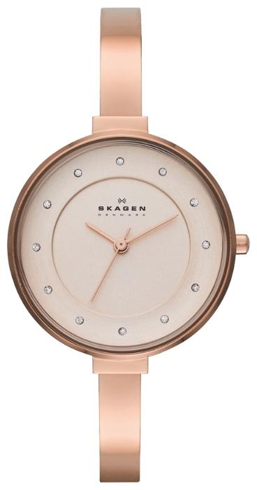 Skagen SKW2230 - женские наручные часы из коллекции LinksSkagen<br><br><br>Бренд: Skagen<br>Модель: Skagen SKW2230<br>Артикул: SKW2230<br>Вариант артикула: None<br>Коллекция: Links<br>Подколлекция: None<br>Страна: Дания<br>Пол: женские<br>Тип механизма: кварцевые<br>Механизм: None<br>Количество камней: None<br>Автоподзавод: None<br>Источник энергии: от батарейки<br>Срок службы элемента питания: None<br>Дисплей: стрелки<br>Цифры: отсутствуют<br>Водозащита: WR 30<br>Противоударные: None<br>Материал корпуса: нерж. сталь, IP покрытие (полное)<br>Материал браслета: нерж. сталь, IP покрытие (полное)<br>Материал безеля: None<br>Стекло: минеральное<br>Антибликовое покрытие: None<br>Цвет корпуса: None<br>Цвет браслета: None<br>Цвет циферблата: None<br>Цвет безеля: None<br>Размеры: 32 мм<br>Диаметр: None<br>Диаметр корпуса: None<br>Толщина: None<br>Ширина ремешка: None<br>Вес: None<br>Спорт-функции: None<br>Подсветка: None<br>Вставка: None<br>Отображение даты: None<br>Хронограф: None<br>Таймер: None<br>Термометр: None<br>Хронометр: None<br>GPS: None<br>Радиосинхронизация: None<br>Барометр: None<br>Скелетон: None<br>Дополнительная информация: None<br>Дополнительные функции: None