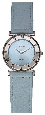 Jowissa J2.014.M - женские наручные часы из коллекции RomaJowissa<br><br><br>Бренд: Jowissa<br>Модель: Jowissa J2.014.M<br>Артикул: J2.014.M<br>Вариант артикула: None<br>Коллекция: Roma<br>Подколлекция: None<br>Страна: Швейцария<br>Пол: женские<br>Тип механизма: кварцевые<br>Механизм: Ronda 762<br>Количество камней: None<br>Автоподзавод: None<br>Источник энергии: от батарейки<br>Срок службы элемента питания: None<br>Дисплей: стрелки<br>Цифры: римские<br>Водозащита: WR 30<br>Противоударные: None<br>Материал корпуса: нерж. сталь<br>Материал браслета: кожа<br>Материал безеля: None<br>Стекло: минеральное<br>Антибликовое покрытие: None<br>Цвет корпуса: None<br>Цвет браслета: None<br>Цвет циферблата: None<br>Цвет безеля: None<br>Размеры: 31x31x6 мм<br>Диаметр: None<br>Диаметр корпуса: None<br>Толщина: None<br>Ширина ремешка: None<br>Вес: None<br>Спорт-функции: None<br>Подсветка: None<br>Вставка: None<br>Отображение даты: None<br>Хронограф: None<br>Таймер: None<br>Термометр: None<br>Хронометр: None<br>GPS: None<br>Радиосинхронизация: None<br>Барометр: None<br>Скелетон: None<br>Дополнительная информация: None<br>Дополнительные функции: None