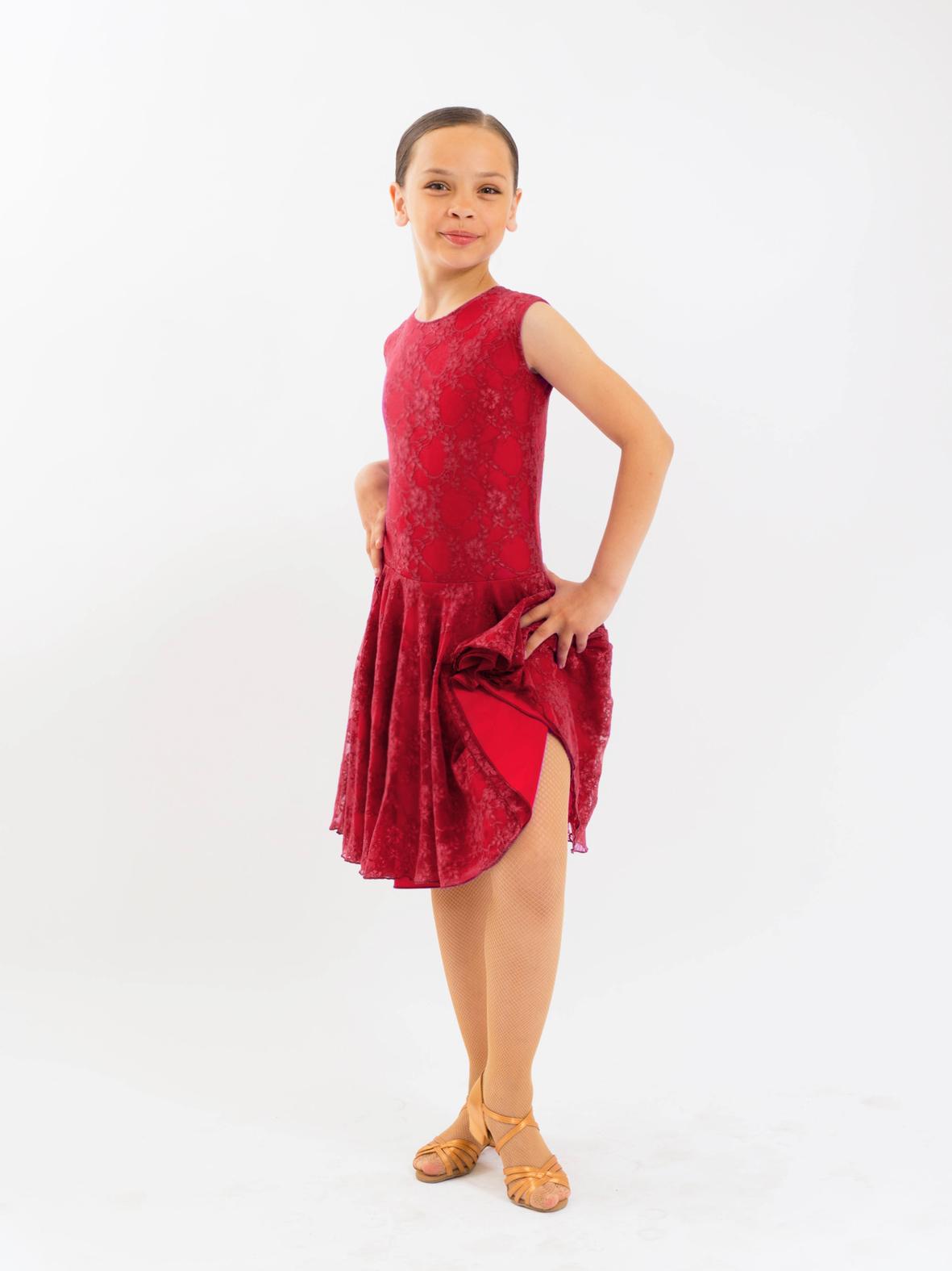 Платье С Бахромой Спб
