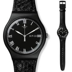 Наручные часы Swatch SUOB710