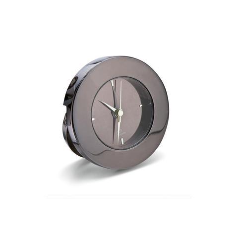 Часы NightflightПутешествия<br><br>