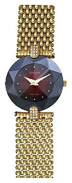 Jowissa J5.014.M - женские наручные часы из коллекции FacetedJowissa<br><br><br>Бренд: Jowissa<br>Модель: Jowissa J5.014.M<br>Артикул: J5.014.M<br>Вариант артикула: None<br>Коллекция: Faceted<br>Подколлекция: None<br>Страна: Швейцария<br>Пол: женские<br>Тип механизма: кварцевые<br>Механизм: Ronda 762<br>Количество камней: None<br>Автоподзавод: None<br>Источник энергии: от батарейки<br>Срок службы элемента питания: None<br>Дисплей: стрелки<br>Цифры: отсутствуют<br>Водозащита: WR 30<br>Противоударные: None<br>Материал корпуса: нерж. сталь, покрытие: позолота<br>Материал браслета: не указан<br>Материал безеля: None<br>Стекло: минеральное<br>Антибликовое покрытие: None<br>Цвет корпуса: None<br>Цвет браслета: None<br>Цвет циферблата: None<br>Цвет безеля: None<br>Размеры: 29x29x8.5 мм<br>Диаметр: None<br>Диаметр корпуса: None<br>Толщина: None<br>Ширина ремешка: None<br>Вес: None<br>Спорт-функции: None<br>Подсветка: None<br>Вставка: циркон<br>Отображение даты: None<br>Хронограф: None<br>Таймер: None<br>Термометр: None<br>Хронометр: None<br>GPS: None<br>Радиосинхронизация: None<br>Барометр: None<br>Скелетон: None<br>Дополнительная информация: позолота 5 мкм<br>Дополнительные функции: None