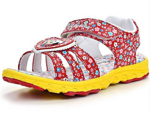 Детская обувь москва интернет магазин