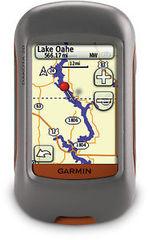 Туристический GPS-навигатор Garmin Dakota 20 010-00781-01