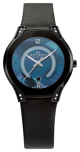 Skagen 886SBLB - женские наручные часы из коллекции Leather SwissSkagen<br><br><br>Бренд: Skagen<br>Модель: Skagen 886SBLB<br>Артикул: 886SBLB<br>Вариант артикула: None<br>Коллекция: Leather Swiss<br>Подколлекция: None<br>Страна: Дания<br>Пол: женские<br>Тип механизма: кварцевые<br>Механизм: None<br>Количество камней: None<br>Автоподзавод: None<br>Источник энергии: от батарейки<br>Срок службы элемента питания: None<br>Дисплей: стрелки<br>Цифры: арабские<br>Водозащита: WR 30<br>Противоударные: None<br>Материал корпуса: нерж. сталь, IP покрытие (полное)<br>Материал браслета: кожа<br>Материал безеля: None<br>Стекло: минеральное<br>Антибликовое покрытие: None<br>Цвет корпуса: None<br>Цвет браслета: None<br>Цвет циферблата: None<br>Цвет безеля: None<br>Размеры: 29.5x8.2 мм<br>Диаметр: None<br>Диаметр корпуса: None<br>Толщина: None<br>Ширина ремешка: None<br>Вес: None<br>Спорт-функции: None<br>Подсветка: стрелок<br>Вставка: бриллиант<br>Отображение даты: число<br>Хронограф: None<br>Таймер: None<br>Термометр: None<br>Хронометр: None<br>GPS: None<br>Радиосинхронизация: None<br>Барометр: None<br>Скелетон: None<br>Дополнительная информация: None<br>Дополнительные функции: None