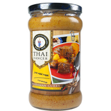 http://static12.insales.ru/images/products/1/4047/39088079/compact_Massaman_Curry_Cooking_Sauce.jpg