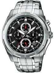 Наручные часы Casio EF-328D-1AVDF