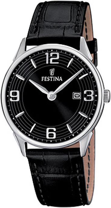 Festina F16518.6 - мужские наручные часы из коллекции ClassicFestina<br><br><br>Бренд: Festina<br>Модель: Festina F16518/6<br>Артикул: F16518.6<br>Вариант артикула: None<br>Коллекция: Classic<br>Подколлекция: None<br>Страна: Испания<br>Пол: мужские<br>Тип механизма: кварцевые<br>Механизм: None<br>Количество камней: None<br>Автоподзавод: None<br>Источник энергии: от батарейки<br>Срок службы элемента питания: None<br>Дисплей: None<br>Цифры: арабские<br>Водозащита: None<br>Противоударные: None<br>Материал корпуса: None<br>Материал браслета: None<br>Материал безеля: None<br>Стекло: None<br>Антибликовое покрытие: None<br>Цвет корпуса: None<br>Цвет браслета: None<br>Цвет циферблата: None<br>Цвет безеля: None<br>Размеры: None<br>Диаметр: None<br>Диаметр корпуса: None<br>Толщина: None<br>Ширина ремешка: None<br>Вес: None<br>Спорт-функции: None<br>Подсветка: None<br>Вставка: None<br>Отображение даты: None<br>Хронограф: None<br>Таймер: None<br>Термометр: None<br>Хронометр: None<br>GPS: None<br>Радиосинхронизация: None<br>Барометр: None<br>Скелетон: None<br>Дополнительная информация: None<br>Дополнительные функции: None
