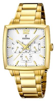 Festina F16785.1 - мужские наручные часы из коллекции ChronographFestina<br><br><br>Бренд: Festina<br>Модель: Festina F16785/1<br>Артикул: F16785.1<br>Вариант артикула: None<br>Коллекция: Chronograph<br>Подколлекция: None<br>Страна: Испания<br>Пол: мужские<br>Тип механизма: кварцевые<br>Механизм: M6P29<br>Количество камней: None<br>Автоподзавод: None<br>Источник энергии: от батарейки<br>Срок службы элемента питания: None<br>Дисплей: стрелки<br>Цифры: арабские<br>Водозащита: WR 50<br>Противоударные: None<br>Материал корпуса: нерж. сталь, PVD покрытие (полное)<br>Материал браслета: нерж. сталь, PVD покрытие (полное)<br>Материал безеля: None<br>Стекло: минеральное<br>Антибликовое покрытие: None<br>Цвет корпуса: None<br>Цвет браслета: None<br>Цвет циферблата: None<br>Цвет безеля: None<br>Размеры: 41 мм<br>Диаметр: None<br>Диаметр корпуса: None<br>Толщина: None<br>Ширина ремешка: None<br>Вес: None<br>Спорт-функции: None<br>Подсветка: стрелок<br>Вставка: None<br>Отображение даты: число, день недели<br>Хронограф: None<br>Таймер: None<br>Термометр: None<br>Хронометр: None<br>GPS: None<br>Радиосинхронизация: None<br>Барометр: None<br>Скелетон: None<br>Дополнительная информация: None<br>Дополнительные функции: None