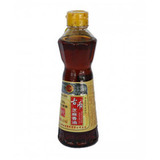 http://static12.insales.ru/images/products/1/4352/31797504/compact_sesame_oil.jpg