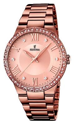Festina F16801.1 - женские наручные часы из коллекции MademoiselleFestina<br><br><br>Бренд: Festina<br>Модель: Festina F16801/1<br>Артикул: F16801.1<br>Вариант артикула: None<br>Коллекция: Mademoiselle<br>Подколлекция: None<br>Страна: Испания<br>Пол: женские<br>Тип механизма: кварцевые<br>Механизм: M2035<br>Количество камней: None<br>Автоподзавод: None<br>Источник энергии: от батарейки<br>Срок службы элемента питания: None<br>Дисплей: стрелки<br>Цифры: римские<br>Водозащита: WR 50<br>Противоударные: None<br>Материал корпуса: нерж. сталь, PVD покрытие (полное)<br>Материал браслета: нерж. сталь, PVD покрытие (полное)<br>Материал безеля: None<br>Стекло: минеральное<br>Антибликовое покрытие: None<br>Цвет корпуса: None<br>Цвет браслета: None<br>Цвет циферблата: None<br>Цвет безеля: None<br>Размеры: 37 мм<br>Диаметр: None<br>Диаметр корпуса: None<br>Толщина: None<br>Ширина ремешка: None<br>Вес: None<br>Спорт-функции: None<br>Подсветка: None<br>Вставка: None<br>Отображение даты: None<br>Хронограф: None<br>Таймер: None<br>Термометр: None<br>Хронометр: None<br>GPS: None<br>Радиосинхронизация: None<br>Барометр: None<br>Скелетон: None<br>Дополнительная информация: None<br>Дополнительные функции: None