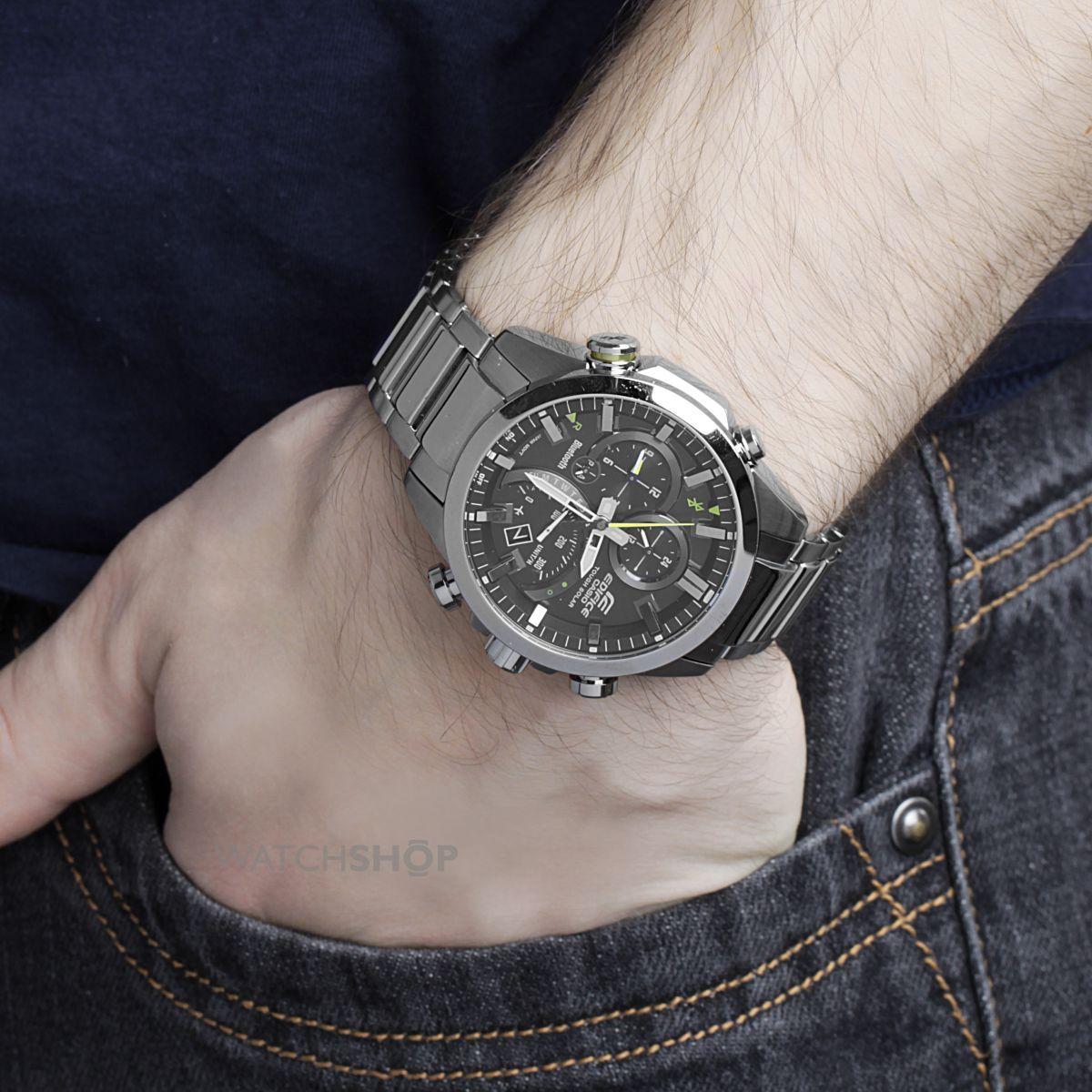 купить часы наручные мужские в гомеле зико