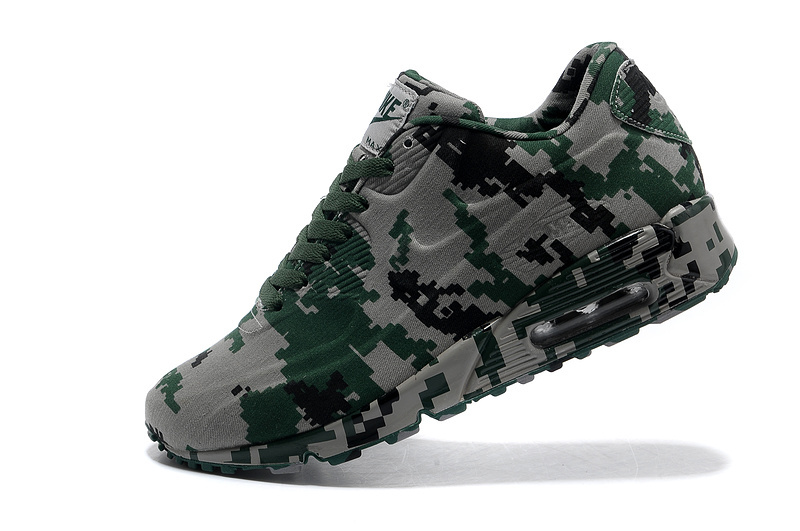 best sneakers af627 868e5 Nike Air Max 90 Military Edition