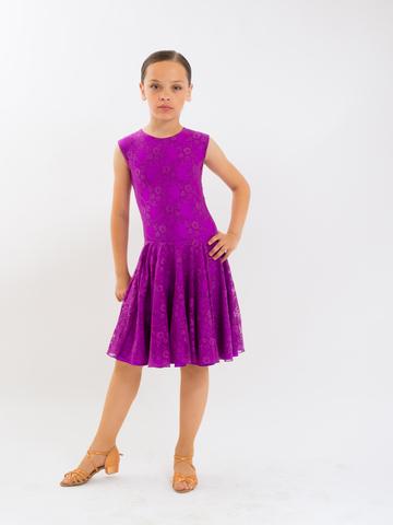 Фото рейтинговые платья дети