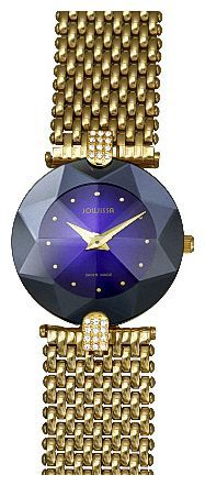 Jowissa J5.012.S - женские наручные часы из коллекции FacetedJowissa<br><br><br>Бренд: Jowissa<br>Модель: Jowissa J5.012.S<br>Артикул: J5.012.S<br>Вариант артикула: None<br>Коллекция: Faceted<br>Подколлекция: None<br>Страна: Швейцария<br>Пол: женские<br>Тип механизма: кварцевые<br>Механизм: Ronda 762<br>Количество камней: None<br>Автоподзавод: None<br>Источник энергии: от батарейки<br>Срок службы элемента питания: None<br>Дисплей: стрелки<br>Цифры: отсутствуют<br>Водозащита: WR 30<br>Противоударные: None<br>Материал корпуса: нерж. сталь, IP покрытие<br>Материал браслета: не указан<br>Материал безеля: None<br>Стекло: минеральное<br>Антибликовое покрытие: None<br>Цвет корпуса: None<br>Цвет браслета: None<br>Цвет циферблата: None<br>Цвет безеля: None<br>Размеры: 24x24x7.5 мм<br>Диаметр: None<br>Диаметр корпуса: None<br>Толщина: None<br>Ширина ремешка: None<br>Вес: None<br>Спорт-функции: None<br>Подсветка: None<br>Вставка: циркон<br>Отображение даты: None<br>Хронограф: None<br>Таймер: None<br>Термометр: None<br>Хронометр: None<br>GPS: None<br>Радиосинхронизация: None<br>Барометр: None<br>Скелетон: None<br>Дополнительная информация: None<br>Дополнительные функции: None