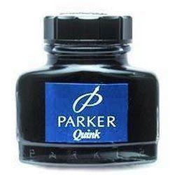 Parker Чернила (флакон), синиеРасходные материалы<br><br>