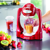 Блендер Смуфи Мейкер / миксер Smoothie Maker