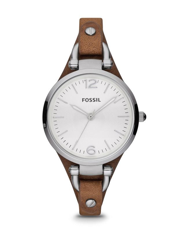 Fossil ES3060 - женские наручные часы из коллекции TrendFossil<br><br><br>Бренд: Fossil<br>Модель: Fossil ES3060<br>Артикул: ES3060<br>Вариант артикула: None<br>Коллекция: Trend<br>Подколлекция: None<br>Страна: США<br>Пол: женские<br>Тип механизма: кварцевые<br>Механизм: None<br>Количество камней: None<br>Автоподзавод: None<br>Источник энергии: от батарейки<br>Срок службы элемента питания: None<br>Дисплей: стрелки<br>Цифры: арабские<br>Водозащита: WR 50<br>Противоударные: None<br>Материал корпуса: нерж. сталь<br>Материал браслета: нерж. сталь + кожа<br>Материал безеля: None<br>Стекло: минеральное<br>Антибликовое покрытие: None<br>Цвет корпуса: None<br>Цвет браслета: None<br>Цвет циферблата: None<br>Цвет безеля: None<br>Размеры: 32x32 мм<br>Диаметр: None<br>Диаметр корпуса: None<br>Толщина: None<br>Ширина ремешка: None<br>Вес: None<br>Спорт-функции: None<br>Подсветка: None<br>Вставка: None<br>Отображение даты: None<br>Хронограф: None<br>Таймер: None<br>Термометр: None<br>Хронометр: None<br>GPS: None<br>Радиосинхронизация: None<br>Барометр: None<br>Скелетон: None<br>Дополнительная информация: None<br>Дополнительные функции: None