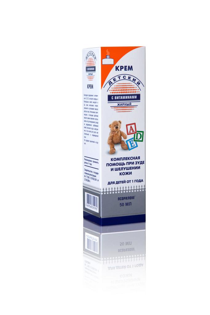 lekarstvo-ot-allergii-pri-psoriaze
