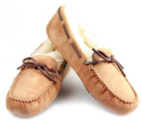 UGG® Official | Boots, Slippers & Shoes | Free Ground