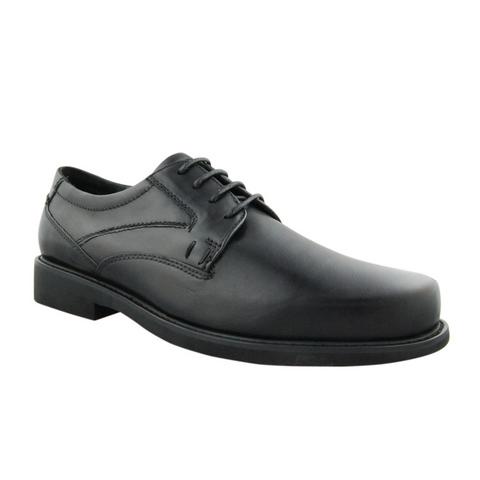 Новая партия hm обувь осень-зима