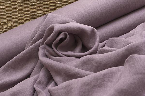 цвет пыльная роза фото: