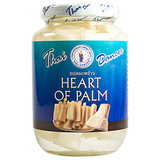 http://static12.insales.ru/images/products/1/5738/21755498/compact_Heart-of-Palm-454g.jpg
