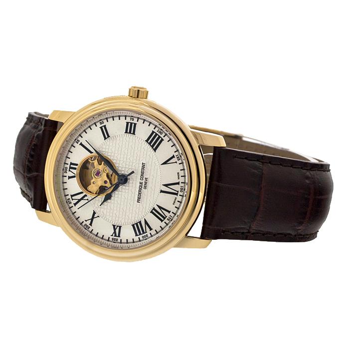 Часы оригинал фредерик констант