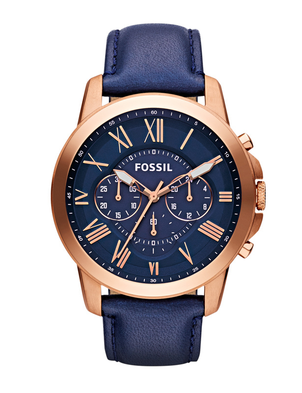 Fossil FS4835 - мужские наручные часы из коллекции GrantFossil<br><br><br>Бренд: Fossil<br>Модель: Fossil FS4835<br>Артикул: FS4835<br>Вариант артикула: None<br>Коллекция: Grant<br>Подколлекция: None<br>Страна: США<br>Пол: мужские<br>Тип механизма: кварцевые<br>Механизм: None<br>Количество камней: None<br>Автоподзавод: None<br>Источник энергии: от батарейки<br>Срок службы элемента питания: None<br>Дисплей: стрелки<br>Цифры: римские<br>Водозащита: WR 50<br>Противоударные: None<br>Материал корпуса: не указан<br>Материал браслета: кожа<br>Материал безеля: None<br>Стекло: минеральное<br>Антибликовое покрытие: None<br>Цвет корпуса: None<br>Цвет браслета: None<br>Цвет циферблата: None<br>Цвет безеля: None<br>Размеры: 44x12 мм<br>Диаметр: None<br>Диаметр корпуса: None<br>Толщина: None<br>Ширина ремешка: None<br>Вес: None<br>Спорт-функции: секундомер<br>Подсветка: стрелок<br>Вставка: None<br>Отображение даты: число<br>Хронограф: есть<br>Таймер: None<br>Термометр: None<br>Хронометр: None<br>GPS: None<br>Радиосинхронизация: None<br>Барометр: None<br>Скелетон: None<br>Дополнительная информация: None<br>Дополнительные функции: None