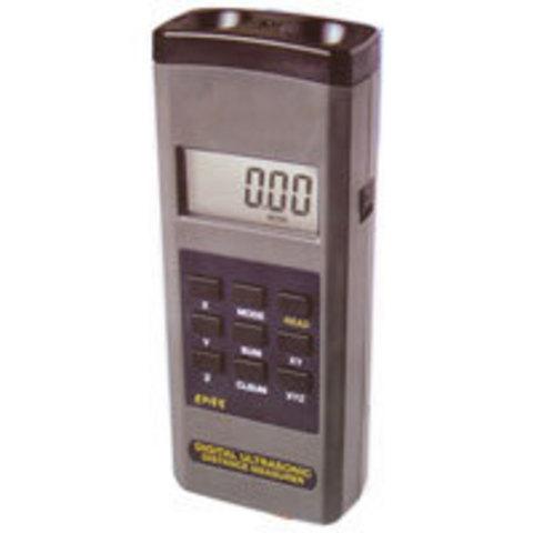 Ультразвуковой измеритель
