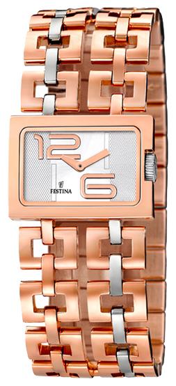 Festina F16321.1 - женские наручные часы из коллекции MilanoFestina<br><br><br>Бренд: Festina<br>Модель: Festina F16321/1<br>Артикул: F16321.1<br>Вариант артикула: None<br>Коллекция: Milano<br>Подколлекция: None<br>Страна: Испания<br>Пол: женские<br>Тип механизма: кварцевые<br>Механизм: None<br>Количество камней: None<br>Автоподзавод: None<br>Источник энергии: от батарейки<br>Срок службы элемента питания: None<br>Дисплей: стрелки<br>Цифры: арабские<br>Водозащита: WR 30<br>Противоударные: None<br>Материал корпуса: нерж. сталь, PVD покрытие<br>Материал браслета: не указан, PVD покрытие<br>Материал безеля: None<br>Стекло: минеральное<br>Антибликовое покрытие: None<br>Цвет корпуса: None<br>Цвет браслета: None<br>Цвет циферблата: None<br>Цвет безеля: None<br>Размеры: None<br>Диаметр: None<br>Диаметр корпуса: None<br>Толщина: None<br>Ширина ремешка: None<br>Вес: None<br>Спорт-функции: None<br>Подсветка: None<br>Вставка: None<br>Отображение даты: None<br>Хронограф: None<br>Таймер: None<br>Термометр: None<br>Хронометр: None<br>GPS: None<br>Радиосинхронизация: None<br>Барометр: None<br>Скелетон: None<br>Дополнительная информация: None<br>Дополнительные функции: None