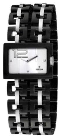 Festina F16302.1 - женские наручные часы из коллекции MilanoFestina<br><br><br>Бренд: Festina<br>Модель: Festina F16302/1<br>Артикул: F16302.1<br>Вариант артикула: None<br>Коллекция: Milano<br>Подколлекция: None<br>Страна: Испания<br>Пол: женские<br>Тип механизма: кварцевые<br>Механизм: None<br>Количество камней: None<br>Автоподзавод: None<br>Источник энергии: от батарейки<br>Срок службы элемента питания: None<br>Дисплей: стрелки<br>Цифры: арабские<br>Водозащита: WR 30<br>Противоударные: None<br>Материал корпуса: нерж. сталь<br>Материал браслета: не указан<br>Материал безеля: None<br>Стекло: минеральное<br>Антибликовое покрытие: None<br>Цвет корпуса: None<br>Цвет браслета: None<br>Цвет циферблата: None<br>Цвет безеля: None<br>Размеры: None<br>Диаметр: None<br>Диаметр корпуса: None<br>Толщина: None<br>Ширина ремешка: None<br>Вес: None<br>Спорт-функции: None<br>Подсветка: None<br>Вставка: None<br>Отображение даты: None<br>Хронограф: None<br>Таймер: None<br>Термометр: None<br>Хронометр: None<br>GPS: None<br>Радиосинхронизация: None<br>Барометр: None<br>Скелетон: None<br>Дополнительная информация: None<br>Дополнительные функции: None