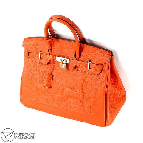 Гермес сумки заказать из италии