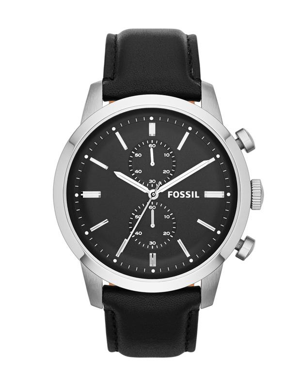 Fossil FS4866 - мужские наручные часы из коллекции ChronographFossil<br><br><br>Бренд: Fossil<br>Модель: Fossil FS4866<br>Артикул: FS4866<br>Вариант артикула: None<br>Коллекция: Chronograph<br>Подколлекция: None<br>Страна: США<br>Пол: мужские<br>Тип механизма: кварцевые<br>Механизм: None<br>Количество камней: None<br>Автоподзавод: None<br>Источник энергии: от батарейки<br>Срок службы элемента питания: None<br>Дисплей: стрелки<br>Цифры: отсутствуют<br>Водозащита: WR 50<br>Противоударные: None<br>Материал корпуса: нерж. сталь<br>Материал браслета: кожа<br>Материал безеля: None<br>Стекло: минеральное<br>Антибликовое покрытие: None<br>Цвет корпуса: None<br>Цвет браслета: None<br>Цвет циферблата: None<br>Цвет безеля: None<br>Размеры: 48x11 мм<br>Диаметр: None<br>Диаметр корпуса: None<br>Толщина: None<br>Ширина ремешка: None<br>Вес: None<br>Спорт-функции: секундомер<br>Подсветка: None<br>Вставка: None<br>Отображение даты: None<br>Хронограф: есть<br>Таймер: None<br>Термометр: None<br>Хронометр: None<br>GPS: None<br>Радиосинхронизация: None<br>Барометр: None<br>Скелетон: None<br>Дополнительная информация: None<br>Дополнительные функции: None