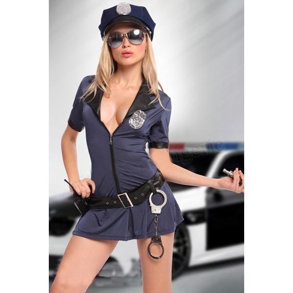 politseyskaya-seksualnaya-forma
