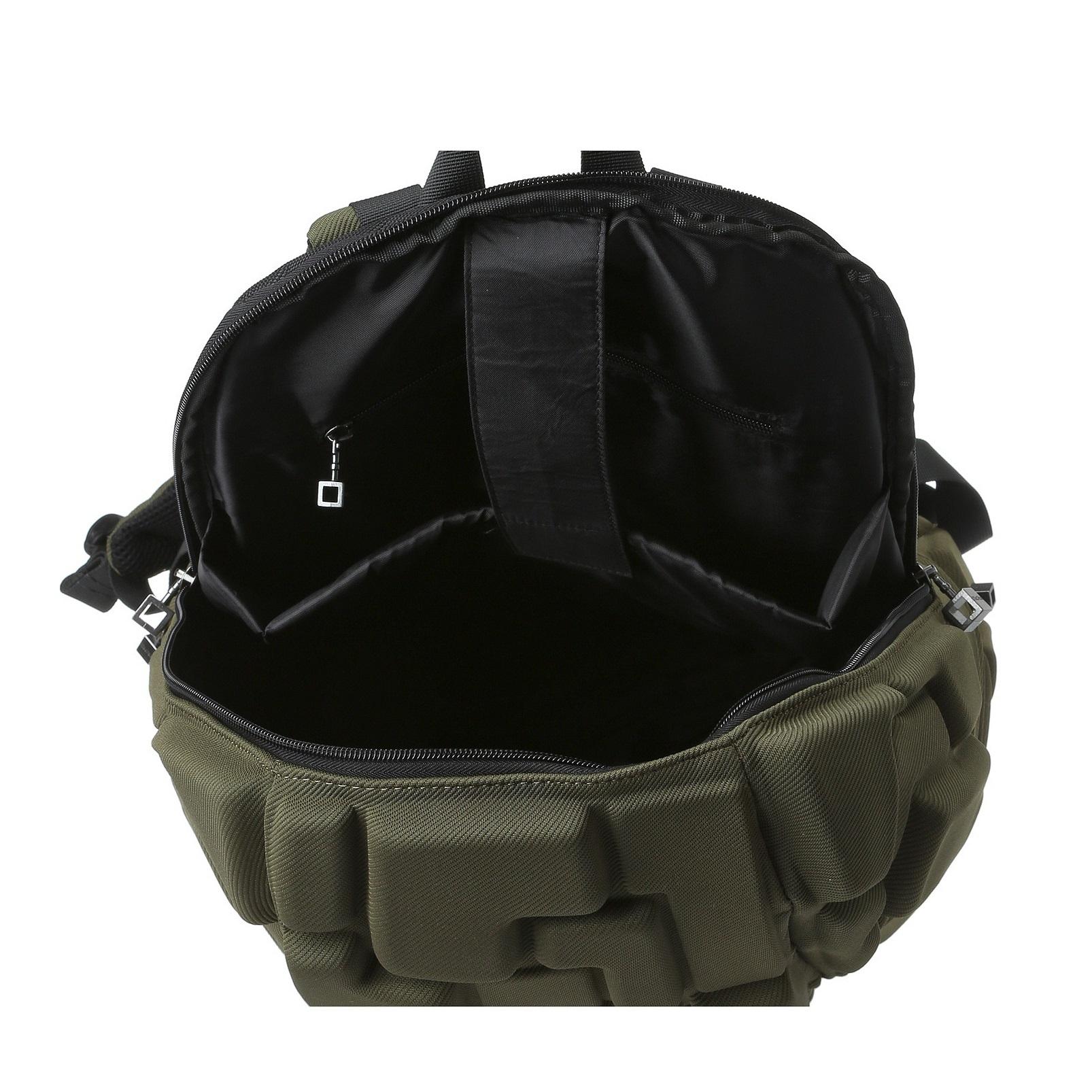 Школьный рюкзак в подарок 198
