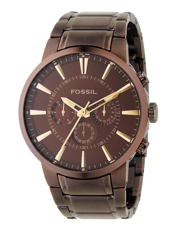Fossil FS4357 - мужские наручные часы из коллекции SpeedwayFossil<br><br><br>Бренд: Fossil<br>Модель: Fossil FS4357<br>Артикул: FS4357<br>Вариант артикула: None<br>Коллекция: Speedway<br>Подколлекция: None<br>Страна: США<br>Пол: мужские<br>Тип механизма: кварцевые<br>Механизм: None<br>Количество камней: None<br>Автоподзавод: None<br>Источник энергии: от батарейки<br>Срок службы элемента питания: None<br>Дисплей: стрелки<br>Цифры: отсутствуют<br>Водозащита: WR 50<br>Противоударные: None<br>Материал корпуса: нерж. сталь, IP покрытие<br>Материал браслета: не указан, IP покрытие<br>Материал безеля: None<br>Стекло: минеральное<br>Антибликовое покрытие: None<br>Цвет корпуса: None<br>Цвет браслета: None<br>Цвет циферблата: None<br>Цвет безеля: None<br>Размеры: 52x52 мм<br>Диаметр: None<br>Диаметр корпуса: None<br>Толщина: None<br>Ширина ремешка: None<br>Вес: None<br>Спорт-функции: секундомер<br>Подсветка: стрелок<br>Вставка: None<br>Отображение даты: None<br>Хронограф: есть<br>Таймер: None<br>Термометр: None<br>Хронометр: None<br>GPS: None<br>Радиосинхронизация: None<br>Барометр: None<br>Скелетон: None<br>Дополнительная информация: None<br>Дополнительные функции: None