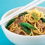 http://static12.insales.ru/images/products/1/6194/36649010/compact_pork_stir-fry_noodles.jpg