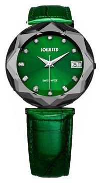 Jowissa J5.223.XL - женские наручные часы из коллекции Crystal 3Jowissa<br><br><br>Бренд: Jowissa<br>Модель: Jowissa J5.223.XL<br>Артикул: J5.223.XL<br>Вариант артикула: None<br>Коллекция: Crystal 3<br>Подколлекция: None<br>Страна: Швейцария<br>Пол: женские<br>Тип механизма: кварцевые<br>Механизм: ETA F06<br>Количество камней: None<br>Автоподзавод: None<br>Источник энергии: от батарейки<br>Срок службы элемента питания: None<br>Дисплей: стрелки<br>Цифры: отсутствуют<br>Водозащита: WR 30<br>Противоударные: None<br>Материал корпуса: нерж. сталь<br>Материал браслета: кожа<br>Материал безеля: None<br>Стекло: минеральное<br>Антибликовое покрытие: None<br>Цвет корпуса: None<br>Цвет браслета: None<br>Цвет циферблата: None<br>Цвет безеля: None<br>Размеры: 36 мм<br>Диаметр: None<br>Диаметр корпуса: None<br>Толщина: None<br>Ширина ремешка: None<br>Вес: None<br>Спорт-функции: None<br>Подсветка: None<br>Вставка: None<br>Отображение даты: число<br>Хронограф: None<br>Таймер: None<br>Термометр: None<br>Хронометр: None<br>GPS: None<br>Радиосинхронизация: None<br>Барометр: None<br>Скелетон: None<br>Дополнительная информация: None<br>Дополнительные функции: None